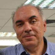 Carlos Tadeu V. Lengenfelder