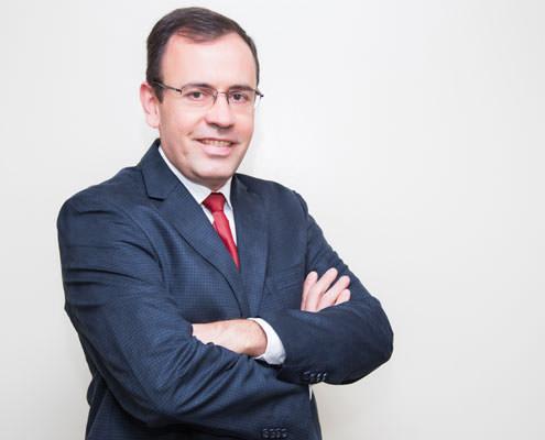 Mauricio Vieira
