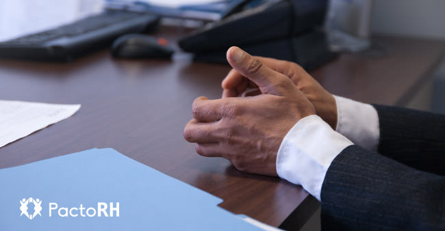 5 dicas de como criar confiança no ambiente de trabalho