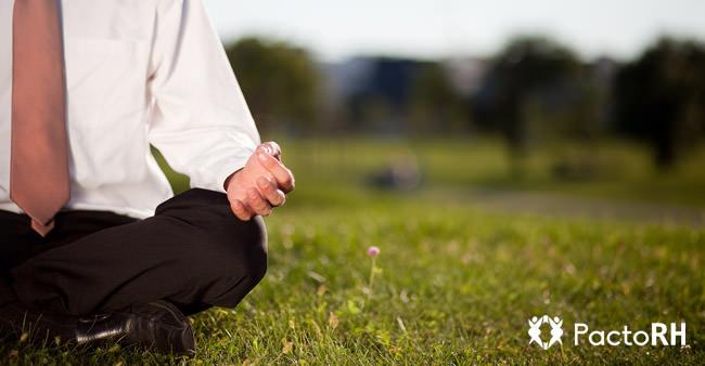 Saiba como equilibrar sua vida pessoal e profissonal em 8 passos