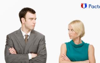Melhore seu relacionamento com seus colegas de trabalho com 5 dicas