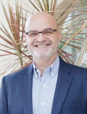 Flavio Schneider