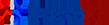 Pacto RH Logo